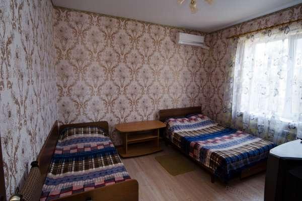 Однокомнатная квартира. Жилье в Заозёрном