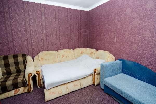 Квартира на Караимской. Жилье в Евпатории