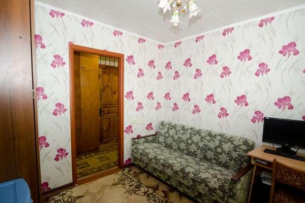 Двухкомнатная квартира в Заозерном. Жилье в Заозёрном